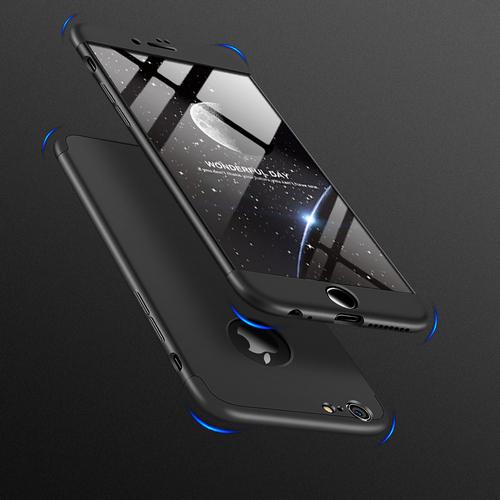 thiki-apple-iphone-6-6s-gkk-mayro-20193-5