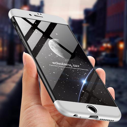 thiki-apple-iphone-6-6s-gkk-mayro-asimi-20196-2