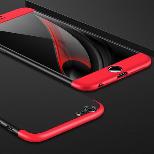 thiki-apple-iphone-6-6s-gkk-mayro-kokkino-20194-2