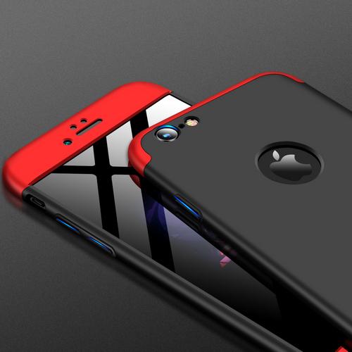 thiki-apple-iphone-6-6s-gkk-mayro-kokkino-20194-4