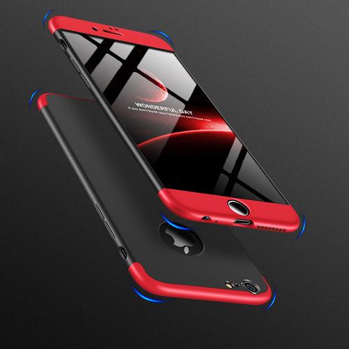 thiki-apple-iphone-6-6s-gkk-mayro-kokkino-20194-5