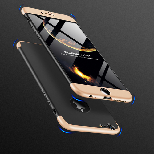 thiki-apple-iphone-6-6s-gkk-mayro-xryso-20197-5