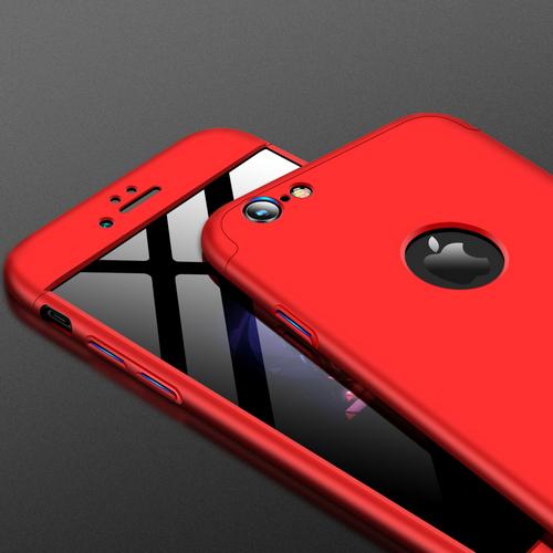 thiki-apple-iphone-6-6s-plus-gkk-kokkino-20202-4