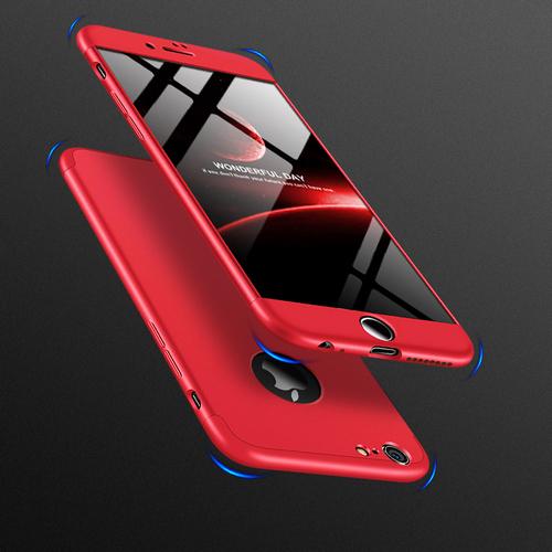 thiki-apple-iphone-6-6s-plus-gkk-kokkino-20202-5