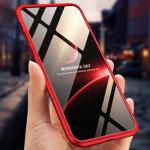 thiki-apple-iphone-xs-max-gkk-kokkino-20258-2