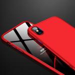thiki-apple-iphone-xs-max-gkk-kokkino-20258-3