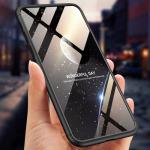 thiki-apple-iphone-xs-max-gkk-mayro-20256-2