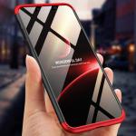 thiki-apple-iphone-xs-max-gkk-mayro-kokkino-20257-2