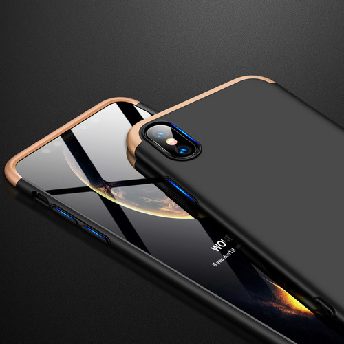 thiki-apple-iphone-xs-max-gkk-mayro-xryso-20260-3