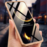 thiki-apple-iphone-xs-max-gkk-xryso-20261-2