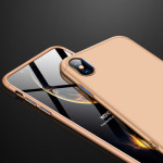 thiki-apple-iphone-xs-max-gkk-xryso-20261-3