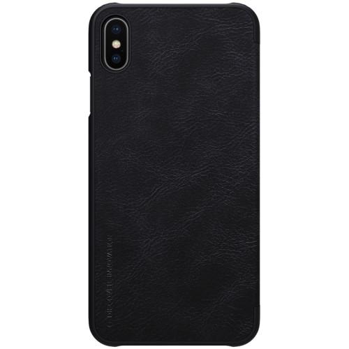 thiki-iphone-xs-max-dermatini-mayro-20439-2