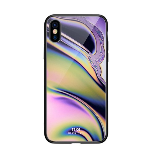 thiki-iphone-xs-max-tpu-20499-3