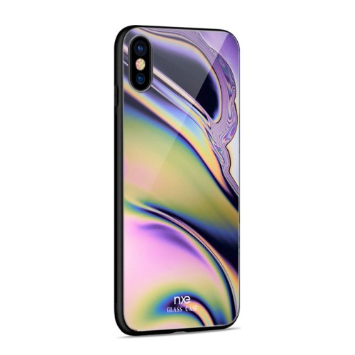 thiki-iphone-xs-max-tpu-20499-5