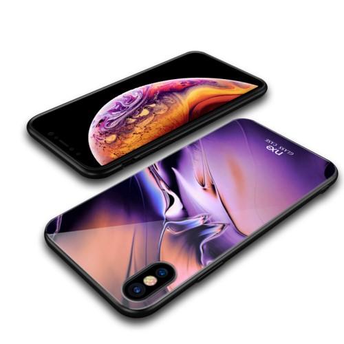 thiki-iphone-xs-max-tpu-20500-2