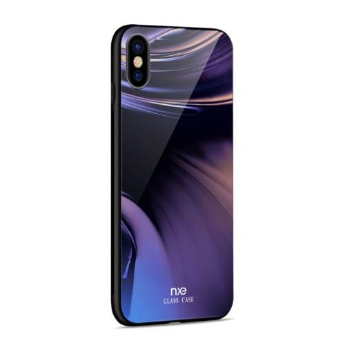 thiki-iphone-xs-max-tpu-20502-5