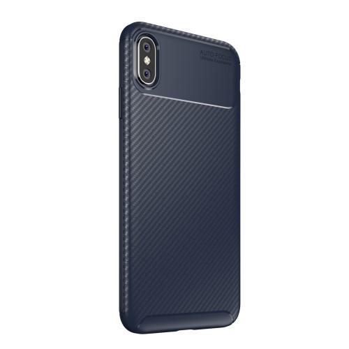 thiki-iphone-xs-max-tpu-mple-20494-2