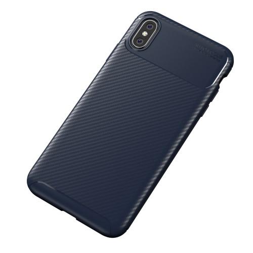 thiki-iphone-xs-max-tpu-mple-20494-4