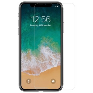 Αντιχαρακτικό γυαλί Tempered Glass NiLLkin Amazing H+ PRO 9H – 0.20mm για iPhone XR