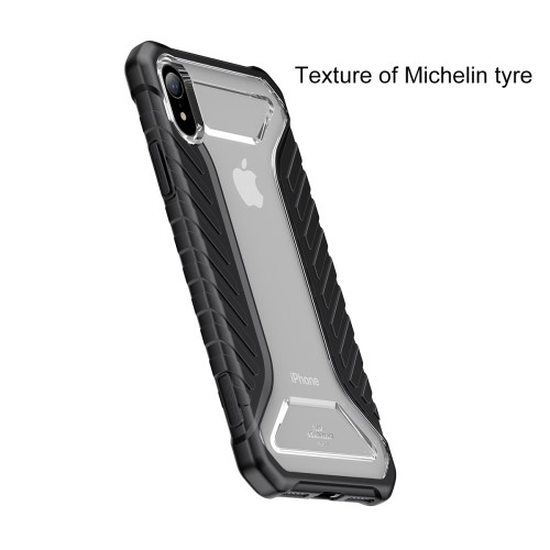 thiki-iphone-xr-tpu-mayro-20944-3
