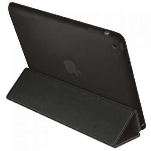Θήκη Tablet iPad 9.7 (2018) OEM  Flip Cover TPU μαύρο
