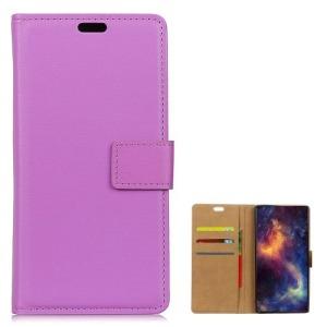 Θήκη Huawei Mate 20 OEM Leather Wallet Case με βάση στήριξης