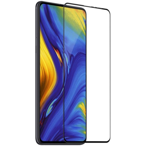 tempered-glass-xiaomi-mi-mix-3-nillkin-21803-2