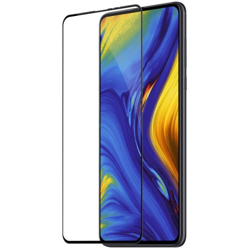 tempered-glass-xiaomi-mi-mix-3-nillkin-21803-4