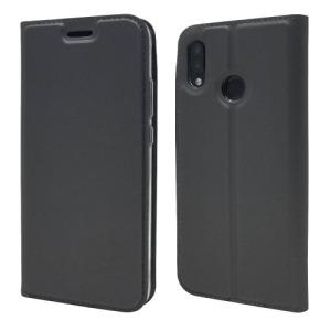Θήκη Huawei P20 Lite OEM Skin Pro Series με βάση στήριξης