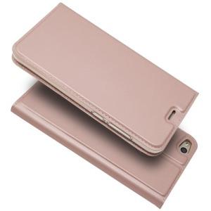 Θήκη Huawei P9 Lite (2017) OEM Skin Pro Series με βάση στήριξης