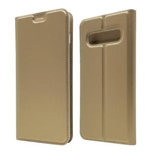Θήκη Samsung Galaxy S10 OEM Skin Pro Series με βάση στήριξης