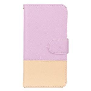 Θήκη Samsung Galaxy S10 Plus OEM Contrast Leather Wallet Case με βάση στήριξης