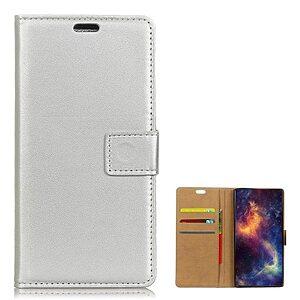 Θήκη Samsung Galaxy S10e OEM Leather Wallet Case με βάση στήριξης
