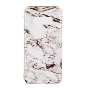 Θήκη Samsung Galaxy S10e OEM σχέδιο Marble Πλάτη TPU
