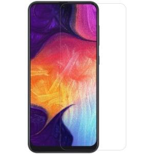 Αντιχαρακτικό γυαλί Tempered Glass 9H – 0.33mm για Samsung Galaxy A50