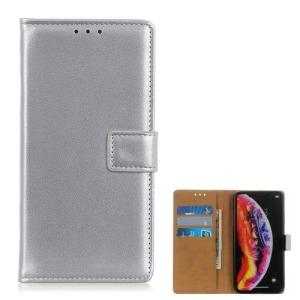 Θήκη Samsung Galaxy A40 OEM Leather Wallet Case με βάση στήριξης
