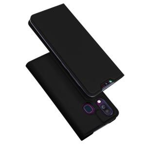Θήκη Samsung Galaxy A40 DUX DUCIS Skin Pro Series με βάση στήριξης