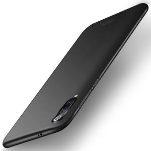 Θήκη Xiaomi Mi 9 MOFI Shield Slim Series Πλάτη από σκληρό πλαστικό μαύρο