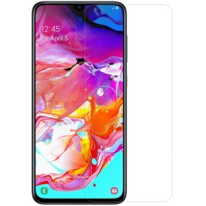 Αντιχαρακτικό γυαλί Tempered Glass NiLLkin Amazing H+ PRO 9H – 0.20mm για Samsung Galaxy A70