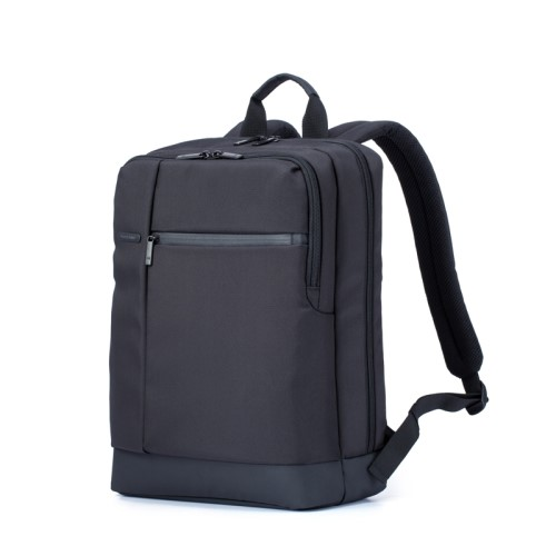 Τσαντα Xiaomi Mi Business Backpack για Laptop έως 15.6 Inches - μαύρο