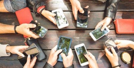Νέα κινητά που θα κυκλοφορήσουν