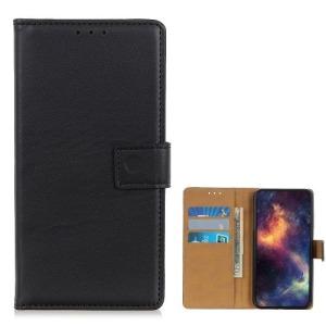Θήκη Samsung Galaxy A20e OEM Leather Wallet Case με βάση στήριξης