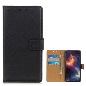 Θήκη Xiaomi Mi 9T / Redmi K20 / Pro OEM Leather Wallet Case με βάση στήριξης