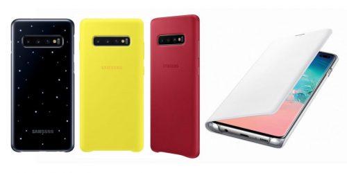 deite-kaluteres-thikes-kiniton-Samsung-Galaxy-S10