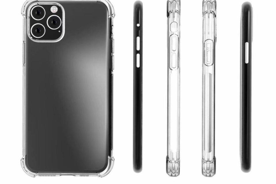 filoi-apple-anupomonoun-neo-iphone-11-11-max-11r