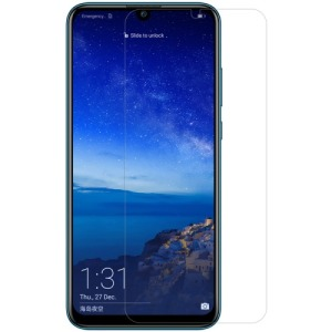 Αντιχαρακτικό γυαλί Tempered Glass NiLLkin Amazing H+ PRO 9H – 0.20mm για Honor 20 lite ή Huawei P Smart Plus (2019)