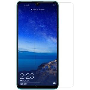Αντιχαρακτικό γυαλί Tempered Glass NiLLkin Amazing H+ PRO 9H – 0.20mm για Huawei P30 lite