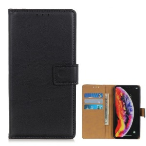 Θήκη Samsung Galaxy A10 OEM Leather Wallet Case με βάση στήριξης