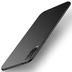 Θήκη Xiaomi Mi A3 MOFI Shield Slim Series Πλάτη από σκληρό πλαστικό μαύρο