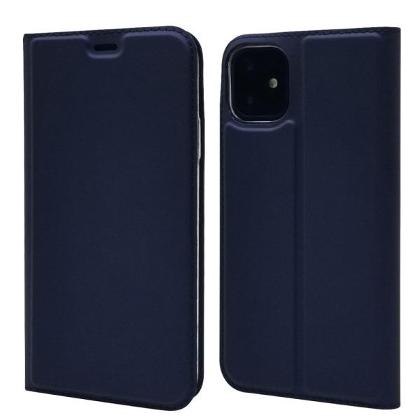 Θήκη iPhone 11 OEM Skin Pro Series με βάση στήριξης